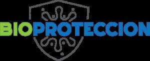 logo bioproteccion gris