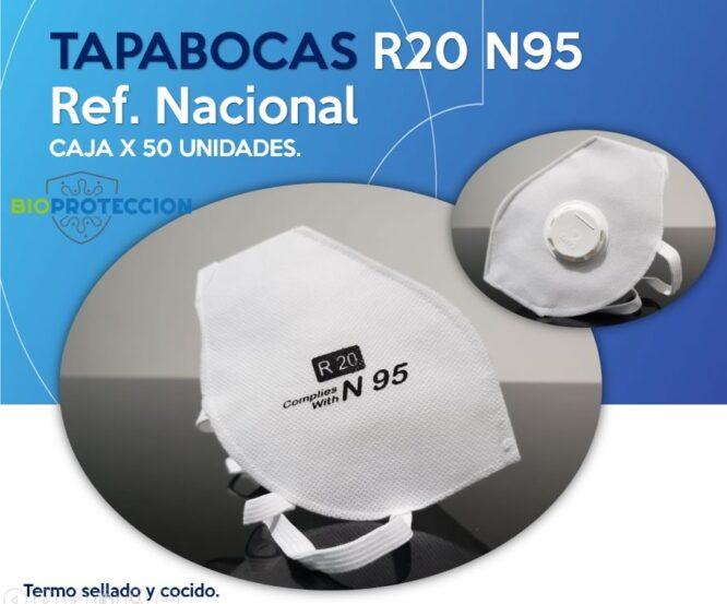 n95nacional