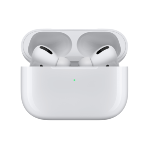 airpod-pro-apple-bioproteccion.com