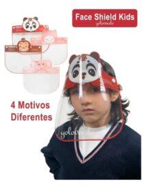 mascaras protectoras infantiles 1